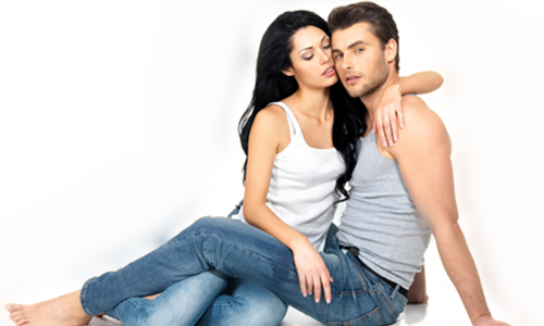 Is the best cuckold dating site free?